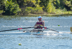 Taken during the World Masters Games - Rowing, Lake Karapiro, Cambridge, New Zealand; Tuesday April 25, 2017:   5039 -- 20170425133931