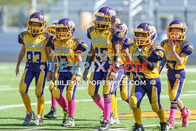 10-21-17_FB_Jr_PW_Wylie_Purple_v_Titans_MW00367