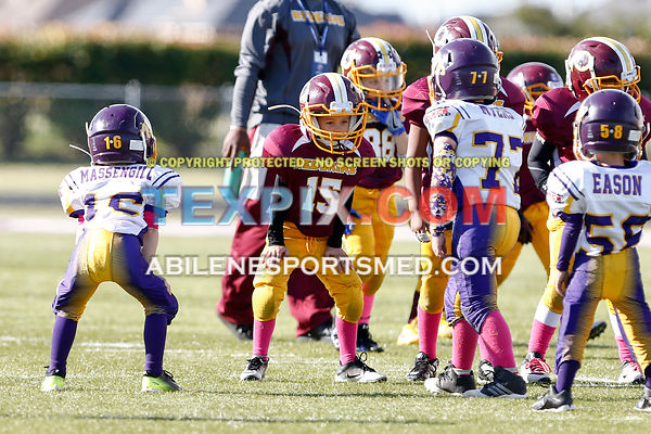 10-08-16_FB_MM_Wylie_Gold_v_Redskins-691