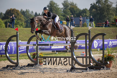 [Equissima] CIC1*: Saut | 02.09.2018 photos
