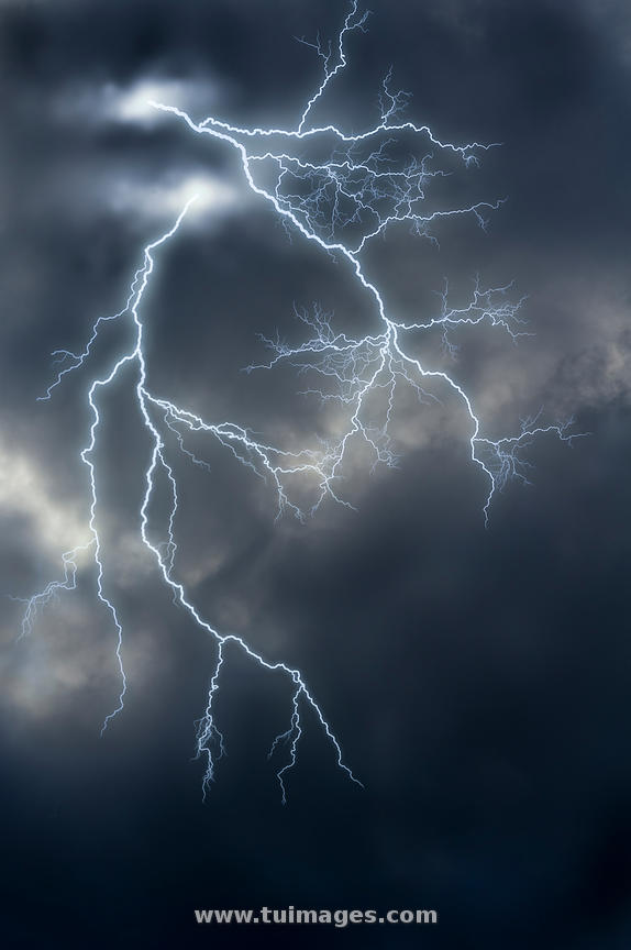 an account of the dangers of lightning Reducing the risk of being struck by lightning can be the difference between walking away from a  dangers of lightning  direct strikes account for only 4.