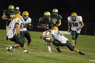 IC_WEST_HEMPSTEAD_FOOTBALL51