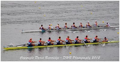 london2012_rowingDHB_0186
