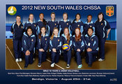 12NSW_Girls16Vollw