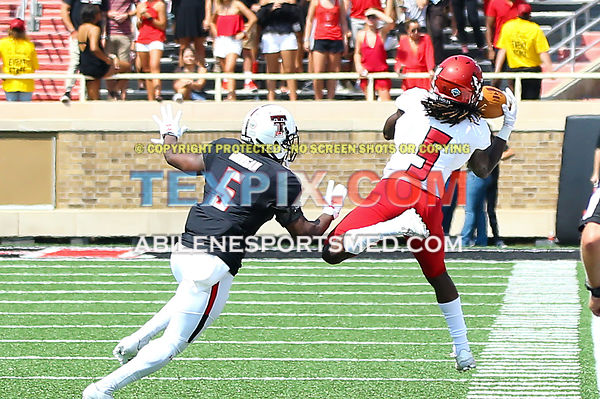 09-02-17_FB_Texas_Tech_v_E._Washington_RP_4590