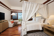 Four_Seasons_Villa_2522.009