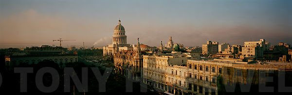 havana_skyline.final