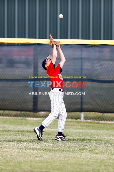 05-18-17_BB_LL_Wylie_Major_Cardinals_v_Angels_TS-506