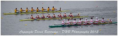 london2012_rowingDHB_0182