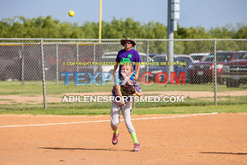 08-19-17_SFB_8U_Diamond_Divas_v_West_Texas_Force-29