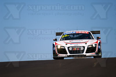 Bathurst 12 Hours photos