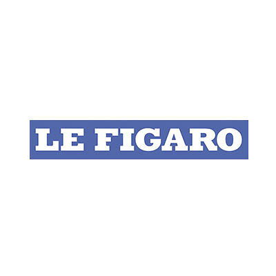 le figaro photos