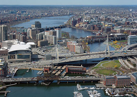 Boston_Bunker_Hill_Memorial_Bridge_exhibit_d71__053jpg