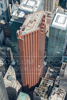 Scotia Plaza, Toronto