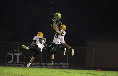 IC_WEST_HEMPSTEAD_FOOTBALL72