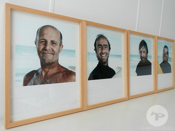 SURF MASTERS photos