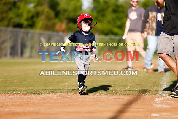 04-08-17_BB_LL_Wylie_Rookie_Wildcats_v_Tigers_TS-477