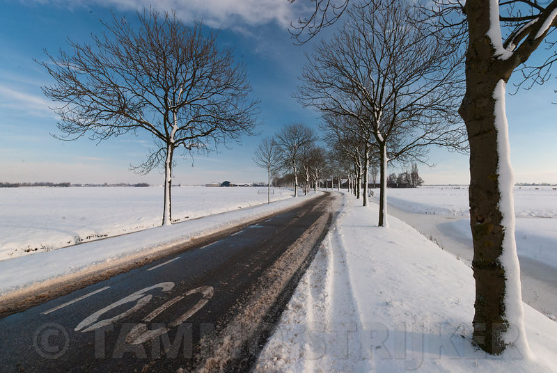 Winter_road_60