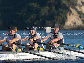 Taken during the World Masters Games - Rowing, Lake Karapiro, Cambridge, New Zealand; Friday April 28, 2017:   8815 -- 20170428081545