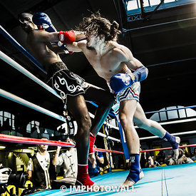 20150215SuperFight_DSC9389