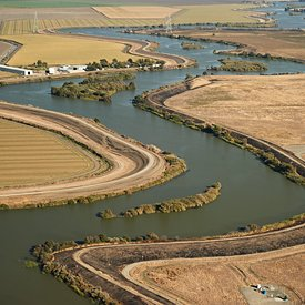 Agriculture aerial pictures