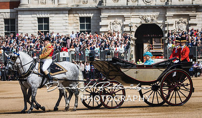 Trooping_the_Colour_8721