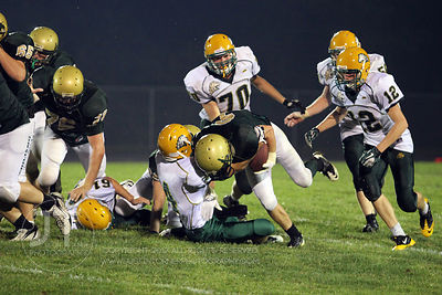 IC_WEST_HEMPSTEAD_FOOTBALL86