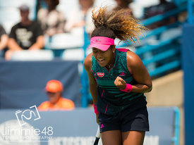 2018 Western & Southern Open - 13 Aug