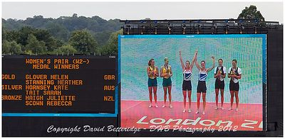 london2012_rowingDHB_0172