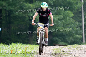 11:45 AM Start, Mountain Bike Provincial Championships, August 26, 2018