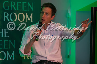 Green_Room_Eng_v_Ireland_22.02.14-061