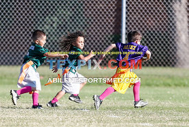 10-14-17_YFB_Jets_v_Wylie_Purple_TS-1356