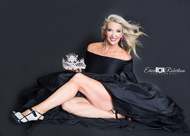 Mrs.North.America.Transcontinental.Erica.Robertson.Photography