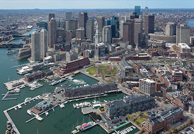 Boston_exhibit_Downtown_Back_Bay_d71__047jpg