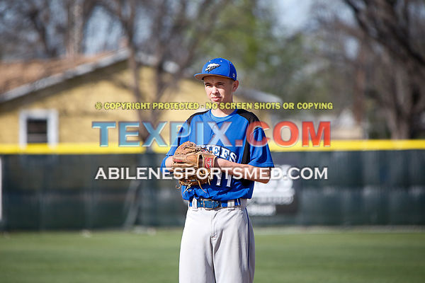 03-13-17_BB_Frosh_SA_Lake_View_v_Abilene_HS_RP_5594