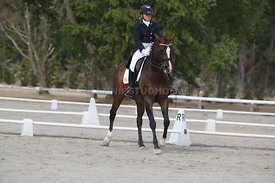 SI_Festival_of_Dressage_300115_Level_9_SICF_0462
