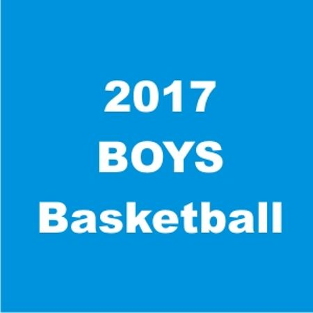 2017_BOYS_Basketball
