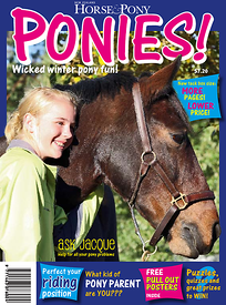 cover_ponies_6