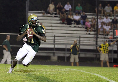 IC_WEST_HEMPSTEAD_FOOTBALL64