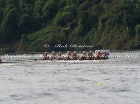 Taken during the NZSSRC - Maadi Cup 2017, Lake Karapiro, Cambridge, New Zealand; ©  Rob Bristow; Frame 3191 - Taken on: Saturday - 01/04/2017-  at 17:41.45