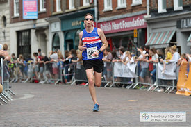 BAYER-17-NewburyAC-Bayer10K-FINISH-49