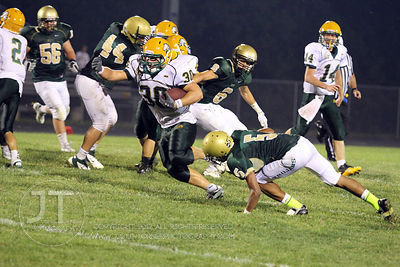 IC_WEST_HEMPSTEAD_FOOTBALL62