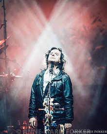 Marillion_Reading_-_AM_Forker-2482