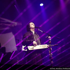 Marillion_Holland_SQUARE_AM_Forker-7831