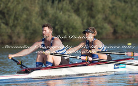 Taken during the World Masters Games - Rowing, Lake Karapiro, Cambridge, New Zealand; Friday April 28, 2017:   8671 -- 20170428080126