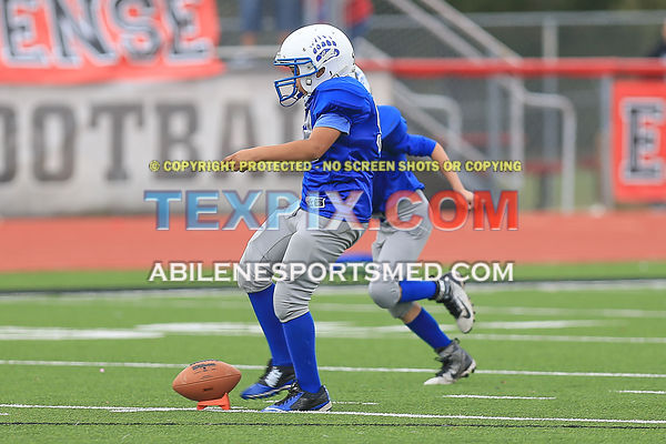 11-05-16_FB_5th_White_Settlement_v_Aledo-Hayes_Hays_0047