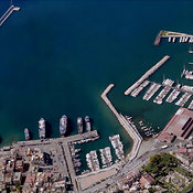 Port of Pozzuoli