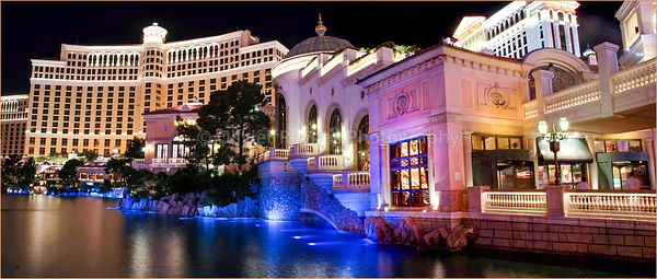 LV_Bellagio