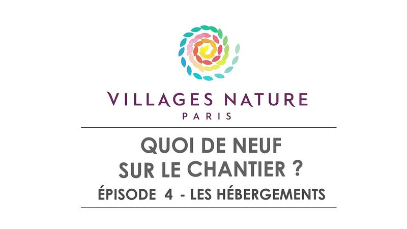 villages-nature-ep4-v6