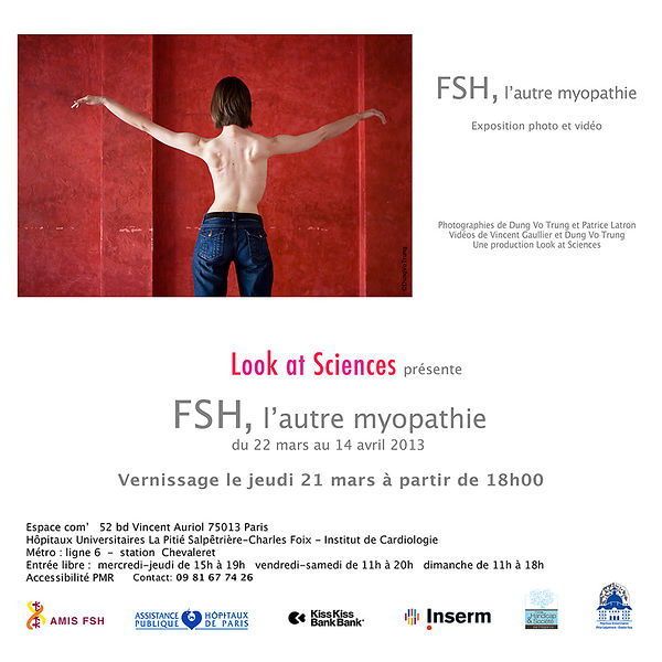 Vernissage_expo_FSH